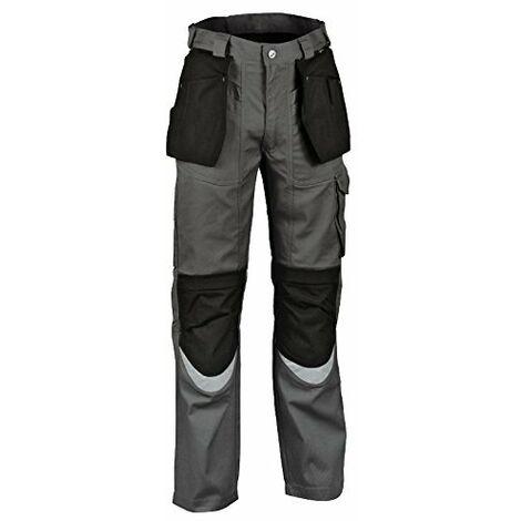 Pantalonde da lavoro estivo