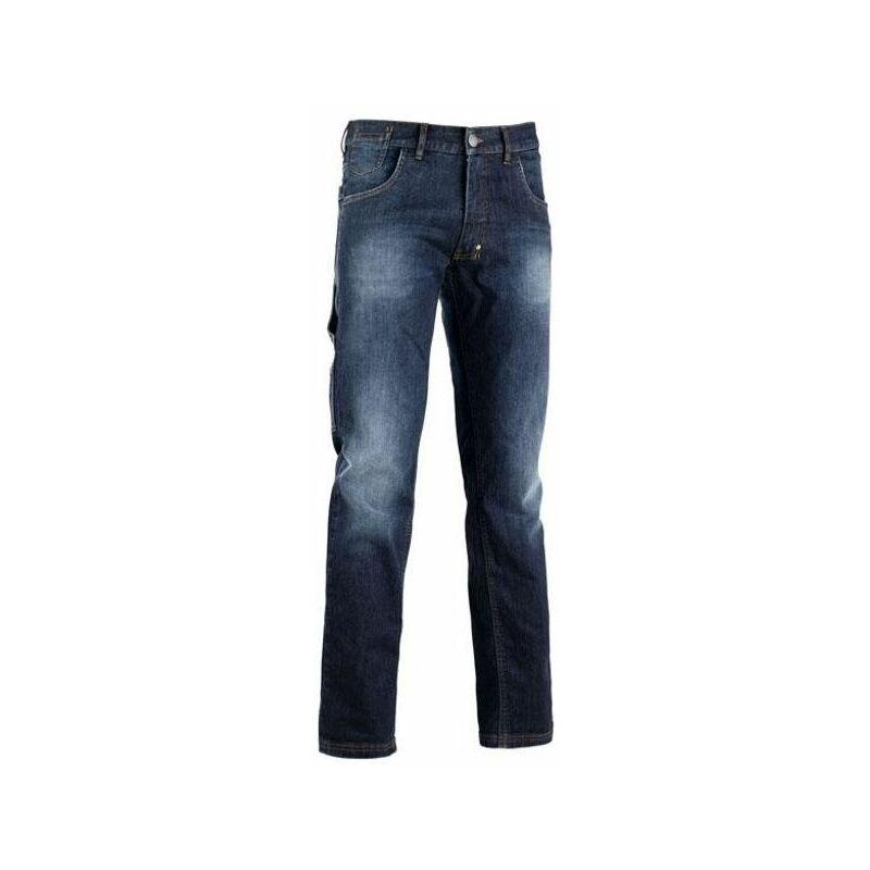 Pantalones Ropa de trabajo y de seguridad UTILITY DIADORA