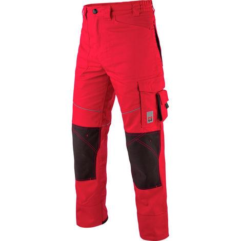 Pantalone Rosso Starline Rosso Pantalone Pantalone Starline Rosso cjR54qS3LA