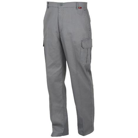 Pantalone Summer Issa 8031