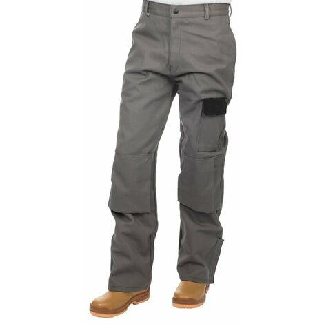 Pantalones de Soldadura Arc Knight®