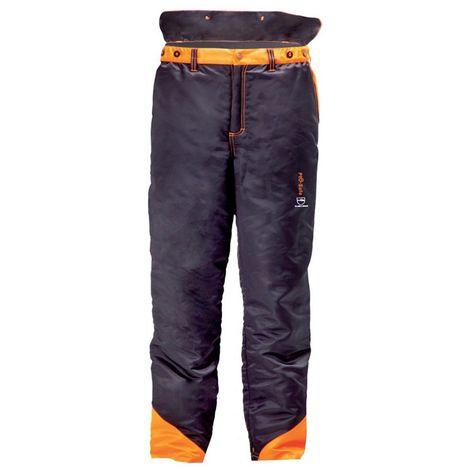 Pantaloni Antitaglio Tekno Forest Professionali