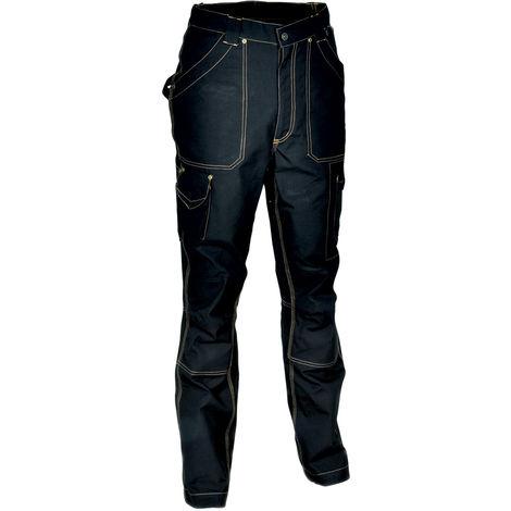 Pantaloni da lavoro Cofra Dublin