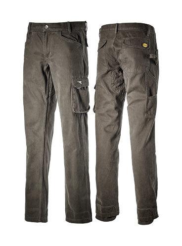 Diadora Utility Jeans da lavoro   Estivi e Invernali