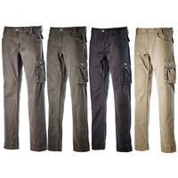 2ff73210fe064 Pantaloni diadora utility al miglior prezzo