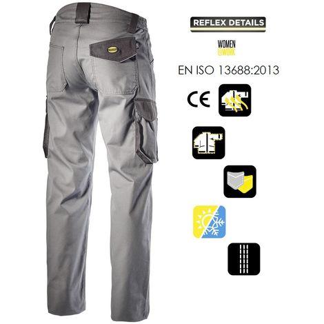 Pantaloni Diadora Staff-Pants 702.160301
