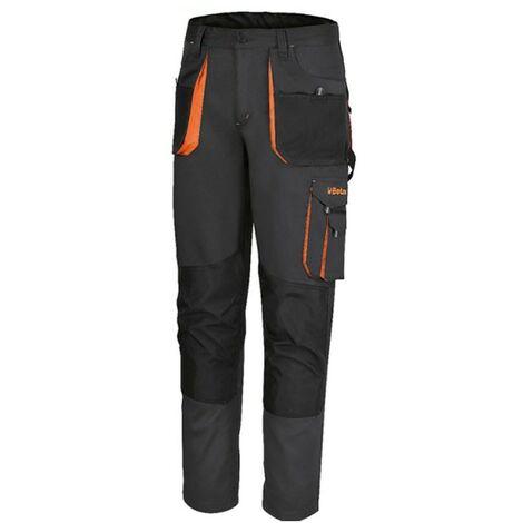 Pantaloni leggeri da lavoro 180gr 7860E Easy Light Beta