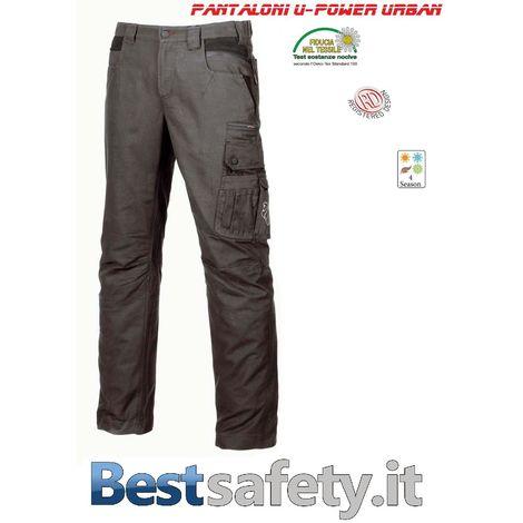 Pantaloni U-POWER URBAN EX027