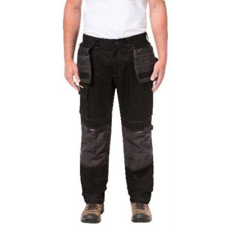 Pantalons H2O Defender taille 42