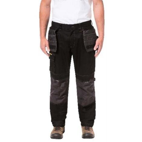 Pantalons H2O Defender taille 48