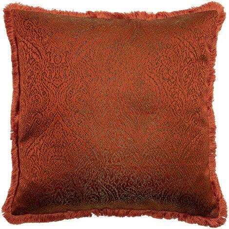 Paoletti Coco Cushion Cover