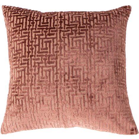 Paoletti Delphi Cushion Cover