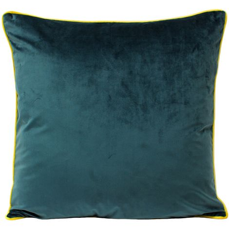 Paoletti Meridian Cushion Cover