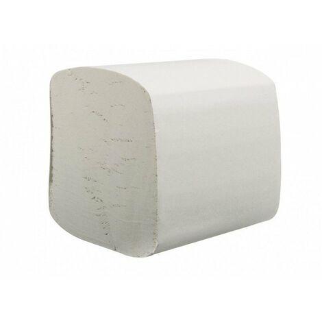 Pap Toilet Blc Paqtsx250 Feuilles - PLG