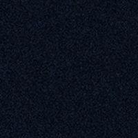 Papel Adhesivo Pizarra Negro 1,5m - DINTEX - 71777 - 45 CM