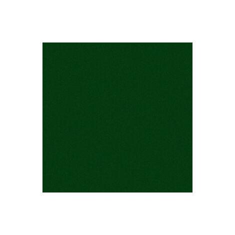 "main image of ""PAPEL ADHESIVO TERCIOPELO VERDE 45CM"""