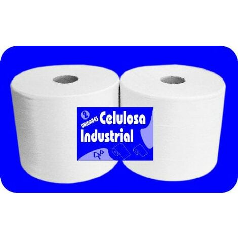 PAPEL TALLER GOFRADO 450MT X 230MM 3.5KG