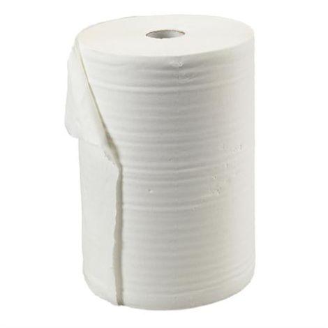 Paper Glass Wipe Roll 150 Metre