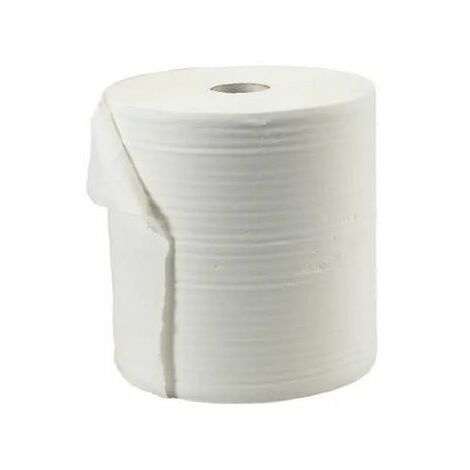 Paper Glass Wipe Roll 150m (EVBPAPCENTRE)