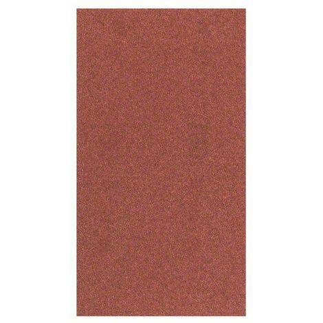 Papier abrasif Bosch Accessories 2609256D33 Y794971