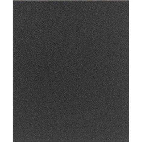 Papier abrasif étanche 230x280mm K600 FORUM (Par 10)