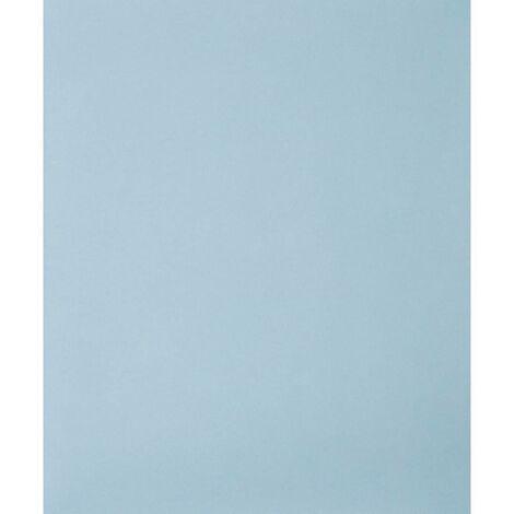 Papier abrasif PFERD BP W 230x280 SiC 1000 45098039 Grain 1000 (L x l) 280 mm x 230 mm 10 pc(s)