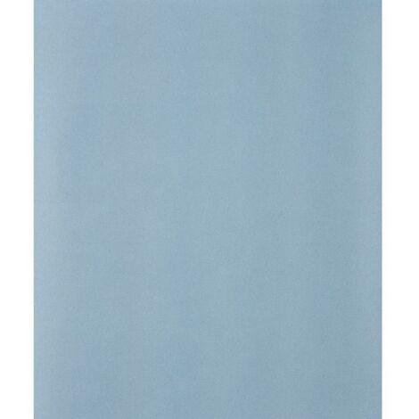 Papier abrasif PFERD BP W 230x280 SiC 600 45098037 Grain 600 (L x l) 280 mm x 230 mm 10 pc(s)