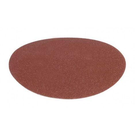Mirka Abranet ACE meules Velcro Disques 150 mm VE = 50 Disques grain 1000