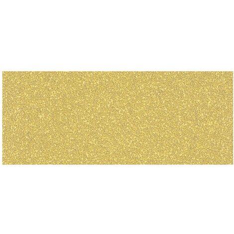 Papier abrasif pour ponceuse vibrante Bosch Accessories EXPERT C470 2608900840 non perforé (L x l) 230 mm x 93 mm 10 pc