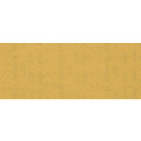 Papier abrasif pour ponceuse vibrante Bosch Accessories EXPERT C470 2608900867 non perforé (L x l) 230 mm x 93 mm 10 pc