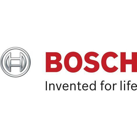 Papier abrasif pour ponceuse vibrante perforé Bosch Accessories 2607017098 Grain 60 (L x l) 230 mm x 93 mm 25 pc(s)
