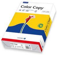 Papier dimpression laser Papyrus Color Copy DIN A4 90 g/m² blanc 500 feuille