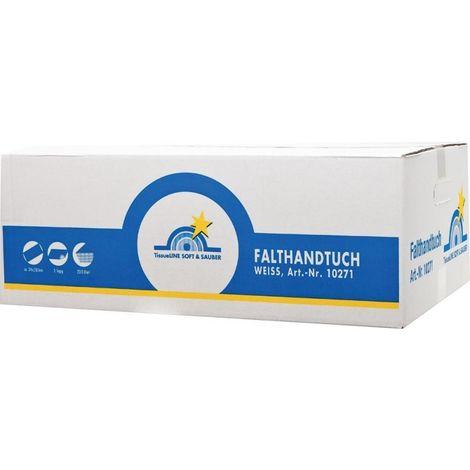 Papier essuie tout TissuelineOne-Stop L2