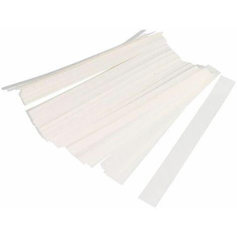 Papier filtre testé TÜV pour testeur de suie