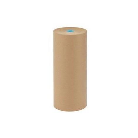 Papier Kraft de Masquage 225 mm X 50 m-SCHULLER