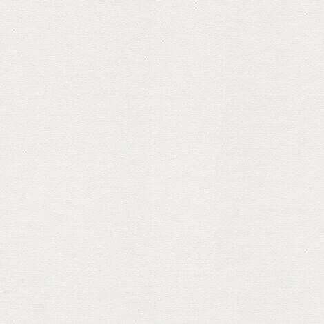 Superfresco Facile Gloria Perle Papier Peint