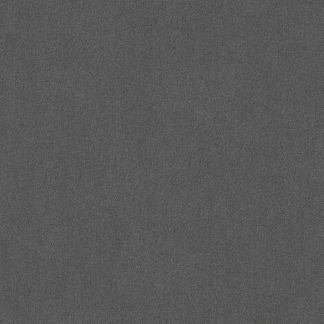 Papier peint 30487-1 A.S Création | Elégance 3 | BRICOFLOR