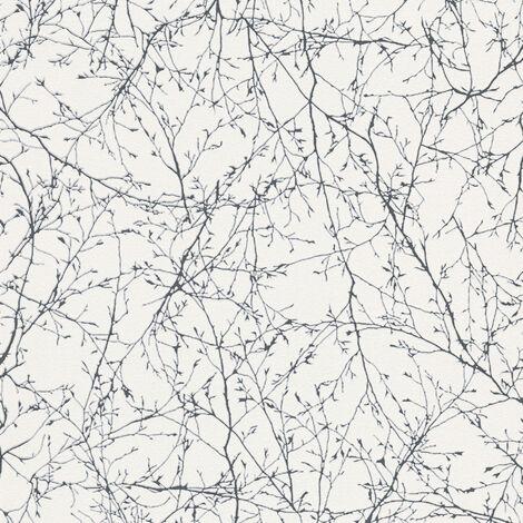 Papier peint 30507-3 A.S Création | Elégance 3 | BRICOFLOR