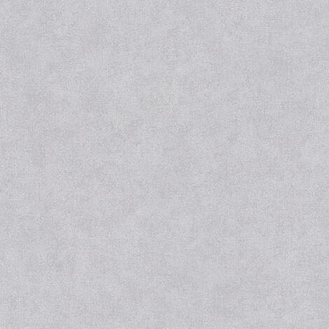 Papier peint 30510-2 A.S Création | Elégance 3 | BRICOFLOR