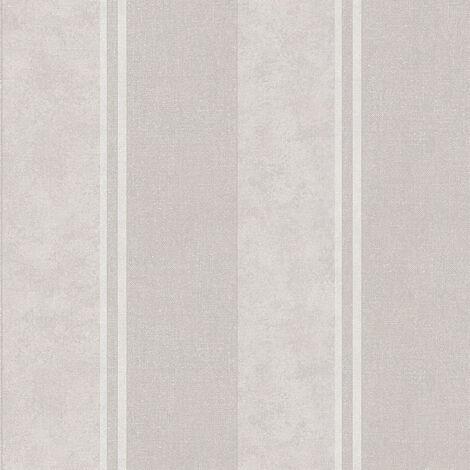 Papier peint 30520-2 A.S Création | Elégance 3 | BRICOFLOR