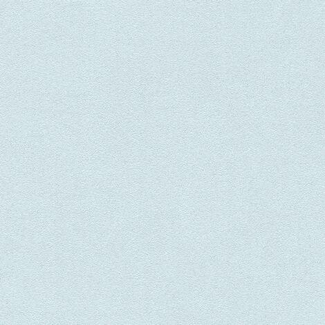 Papier peint 361682 A.S. Création Neue Bude 2.0 | Papier peint Bleu Vert en ligne