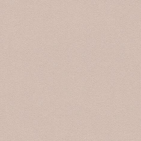 Papier peint 361687 A.S. Création Neue Bude 2.0 | Papier peint Marron en ligne