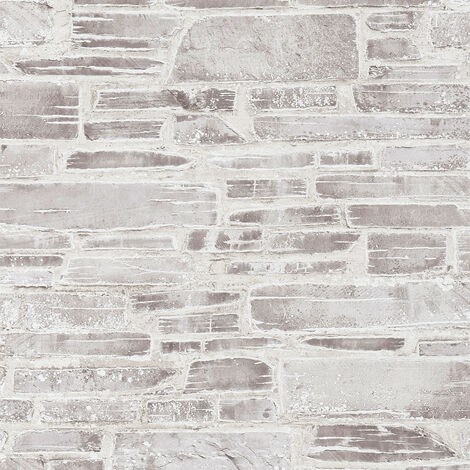 Papier peint 364593 A.S. Création Il Decoro | Large choix de papier peint