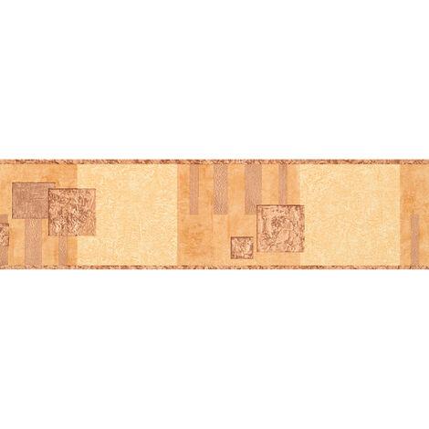 Papier peint 900647 A.S. Création Only Borders 9 | Large choix de papier peint