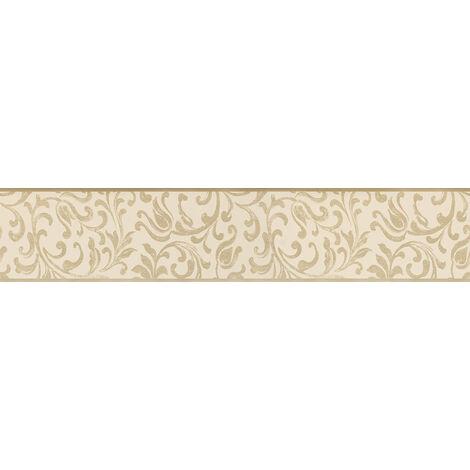 Papier peint 905529 A.S. Création Only Borders 9 | Papier excellent rapport qualité/prix