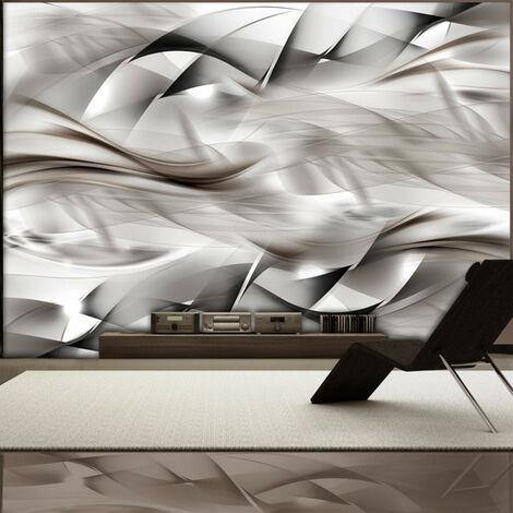 Papier peint - Abstract braid