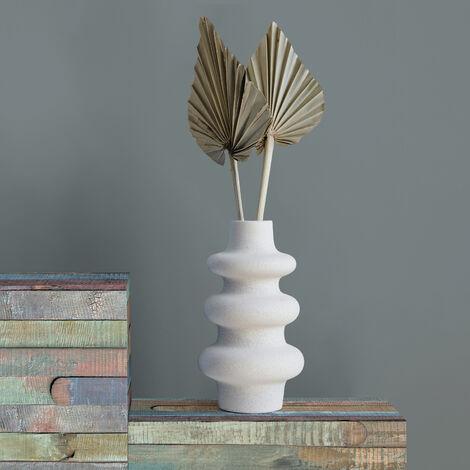 Papier peint adhésif décoratif pour meuble Beachwood multicolore 200 x 67,5 cm planches de bois