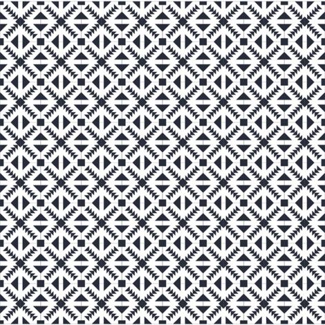 Papier Peint Carrelage Blanc Noir 3D, Auto-Adhesif, 196 * 8 Pouces