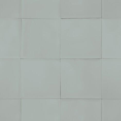 Papier Peint Dalles