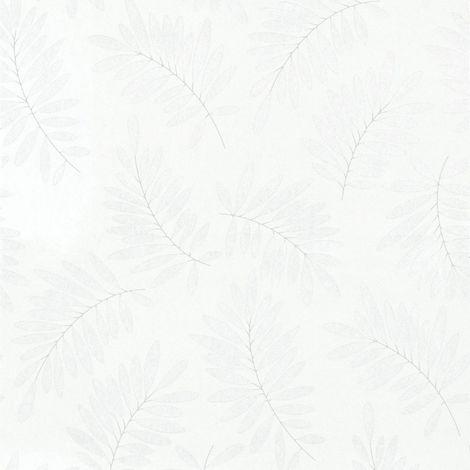 Papier Peint Farne